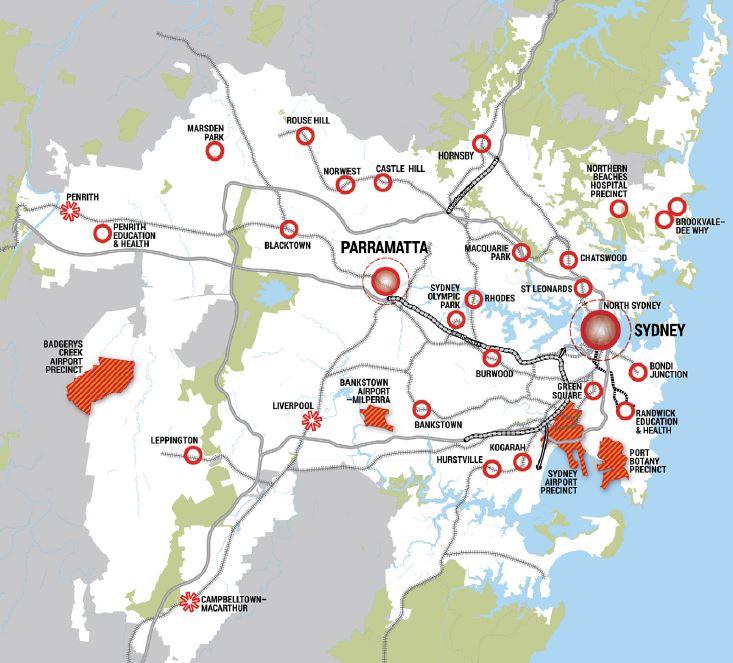 sydney metro plan 2036600025 - photo#36