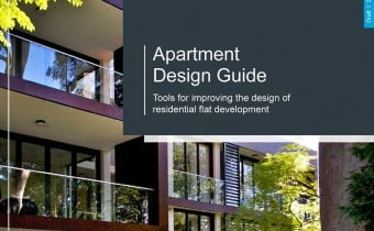 Development services archives dfp planning consultants for Apartment design consultant