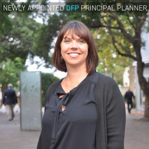 Penny Principal Planner-01