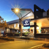 Stockland Merrylands Outside Sign